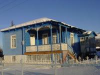 Guesthouse in Tsikhisjvari