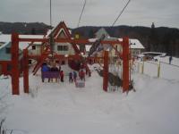 skilift_Bakuriani